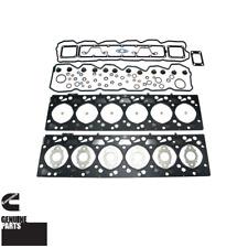 Head Gasket Set | 5.9L 24v Cummins | Dodge 03-07 2500 3500 Ram Truck