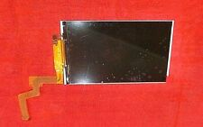 Nintendo New 2DS XL Display, oberes LCD, Bildschirm oben (OEM, Original)
