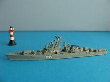 "Russische Korvette "" KRIVAK II  ""- Fa.Argos - WL 1:1250,selten"