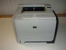 HP laserjet P2055dn Laser Printer *Refurbished*  warranty *DUPLEX & NETWORK*