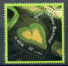 STAMP / TIMBRE FRANCE NEUF N° 3459 ** SAINT VALENTIN COEUR 2002