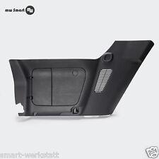 Kofferraum Verkleidung Smart 451 rechst A4516900554
