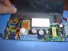 BENQ W600 Proyector fuente de alimentación UUB9430570 probado bien REF W600