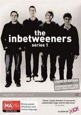 The Inbetweeners : Series 1 (DVD, 2012)