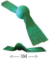 Lycra Tunnel 3m( Great For Autism /Sensory Issues)