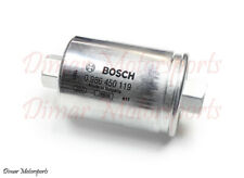 Bosch Fuel Filter for 85-07 Chevy GMC - 0986450119- 71064