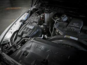 AFE 2013-2018 DODGE RAM 2500 3500 6.7L TURBO DIESEL QUANTUM COLD AIR INTAKE CAI