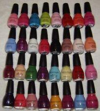 SINFUL Colors Nail Colour***CREAM***>>>yOu chOOse cOLOr<<<~~0.5 fl oz/15 ml~~NEW
