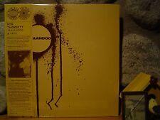 ROB THOMSETT Yaraandoo & Hara 2xLP/'75 Australia/Prog/Fusion/Jazz-Rock/NOW-AGAIN