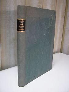 Sarriau : le Musée Centennal de la CERAMIQUE Exposition universelle 1900