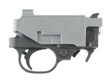 Ruger BX-TRIGGER Fits Any Ruger 10/22 or 22 Charger Pistol