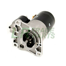 LAND ROVER DEFENDER & DISCOVERY 1 200TDI 300TDI NEW STARTER MOTOR - NAD500210