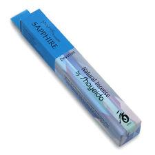 Shoyeido | Japanese Incense Sticks | Magnifiscents Jewel | SAPPHIRE (Devotion)
