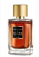 Avon Absolute By Elite Gentleman, edt 50 ml