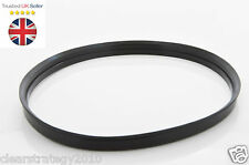 Replacement Rear Rubber Mount Part for Canon EF Lenses Weather seal YA2-3463-000