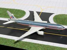 Gemini Jets 1:400 American 777-200 N777AN