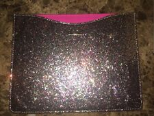 So Kate Spade Wallet For Your Iphone/iPad