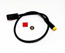 Bafang Bremssensor für hydraulische Bremsanlage BBS01 BBS02 BBSHD von GutRad