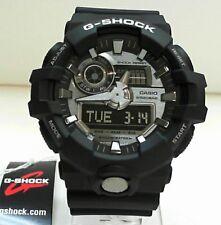 New Casio G-Shock Big Case Ana Digi World Time Watch GA-710-1A