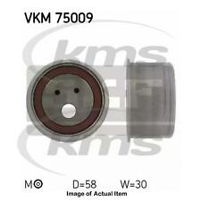 New Genuine SKF Timing Cam Belt Tensioner Pulley VKM 75009 Top Quality