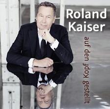 CDs mit Schlager und Volksmusik vom Sony Music's Musik