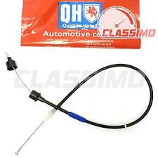 Ford Transit MK5 2.5 TD 1490mm Long Genuine First Line Clutch Cable
