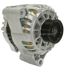 Alternator Quality-Built 8256607 Reman
