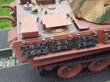 Panther Panzer 1:16 Reserve Kettengliedhalter
