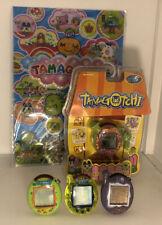 TAMAGOTCHI Bandai V2 V3 V4 V5 mega bundle