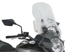 Givi Airflow Windscreen Kawasaki