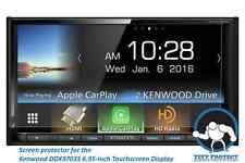 Tuff Protect Anti-glare Screen Protectors for Kenwood DDX9703s (2pcs)