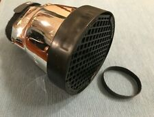 Gary Fong Lightsphere Universal Power Snoot (Powersnoot)-PRE-OWNED-see Pics