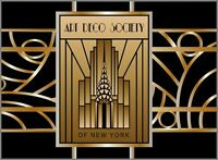 ART-DECO Website Earn Upto £274.00 A SALE|FREE Domain|FREE Hosting|FREE Traffic