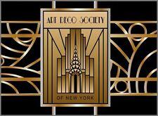 ART-DECO Website Earn Upto £274.00 A SALE|FREE Domain|FREE Hosting|FREE Traffic