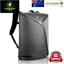 Alienware Pro 17 Notebook Laptop Gaming Backpack 100 Genuine