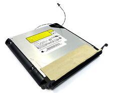 678-0575D Apple DVD/CD Unidad Regrabable óptico de ranura-Sony AD-5670S