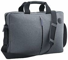 "NUOVO HP Essential Top Load CUSTODIA 15.6 "" portatile Borsa Messenger K0B38AA di"