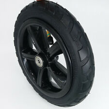 """Pneumatic Tire Inflatable Full Wheel 8"""" 8X1 1/4 ( 200*45) For Electric Scooter"""