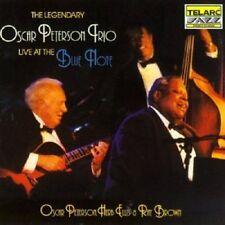 CD de musique pour Jazz Blue Note