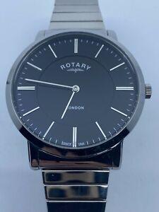 Rotary Men's Watch GB02765/04