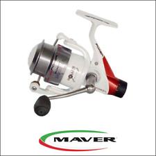 Moulinet (fishing reel) Maver Monkey Power-D