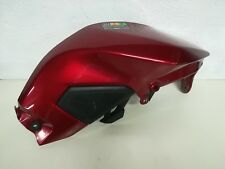 Fairing Tank Right Yamaha Tracer MT07 2007