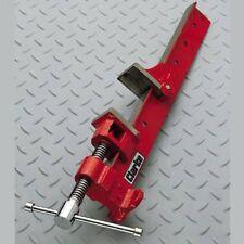 Clarke cht137 183cm cinta conjunto ABRAZADERAS 1800137