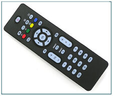 Replacement Remote Control for Philips TV 42PFP5332/10 42PFP5332/12 42PFP5332/37