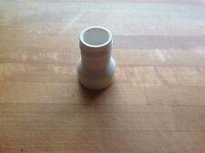 Adapter für WasserMaxx Flaschen mit Bajonettverschluss im SodaStream einzusetzen