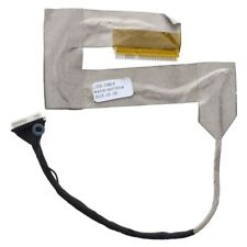 TFT LCD Cable pour Samsung NC10 BA39-00766A BA39-00784A F2D2