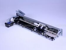 Xerox Docucolor 12 Paper Head Feeder Assembly