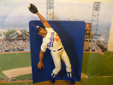 """1999  RAUL MONDESI - Starting Lineup -""""Classic Doubles"""" Loose - At The Wall"""