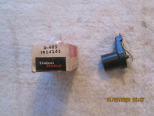 NOS 1955-1956-19571958-1959-1960-1961-1962 CHEVROLET DELCO REMY 6 CYLINDER ROTOR