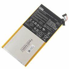 Bateria Asus Transformer Pad TF103 K010 C11P1328 3.7V 19Wh Original Usado